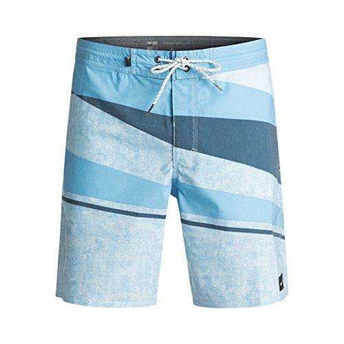BOARDSHORT / EQYBS03616-BJB6 Photo