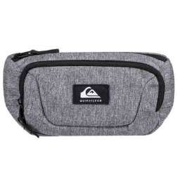 WAISTBAG / EQYBA03125-SGRH Photo