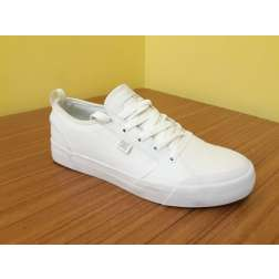 SHOES / ADYS300286-WHT Photo