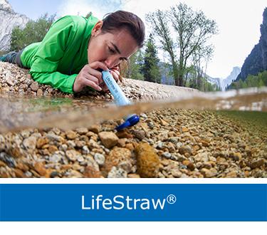 LifeStraw®