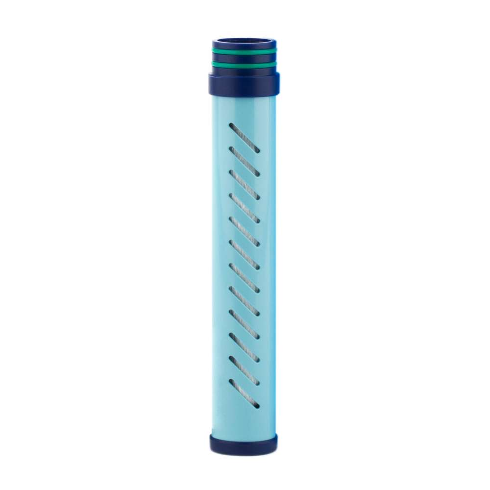 Filter LifeStraw Go Photo