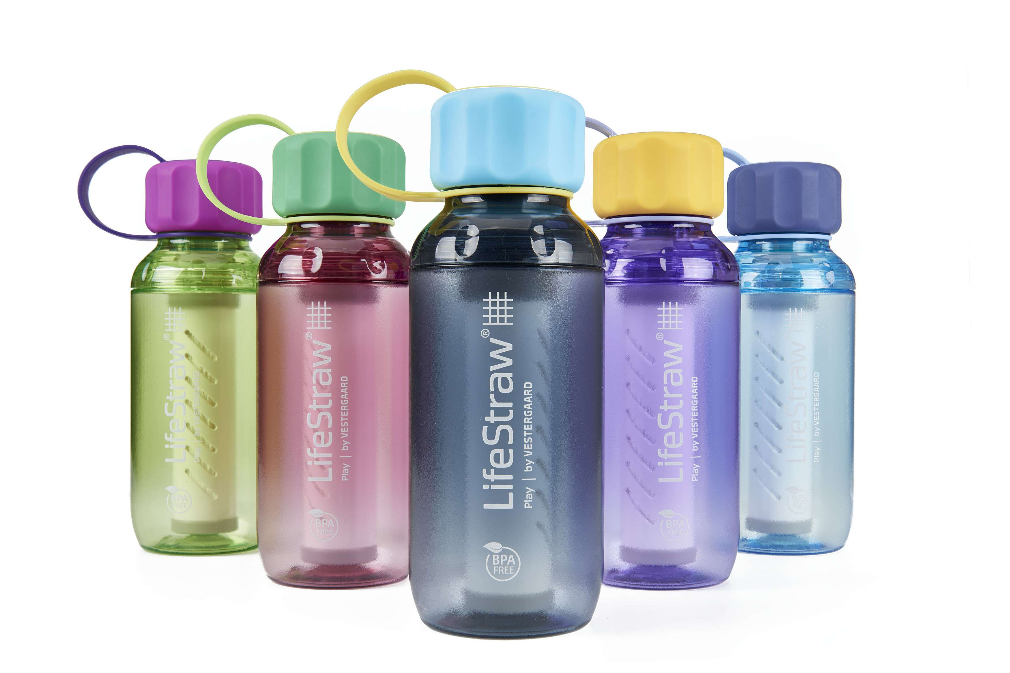 LifeStraw® Play Photo
