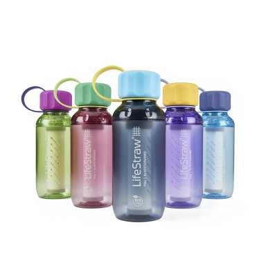 Produk-produk baru LifeStraw segera hadir!