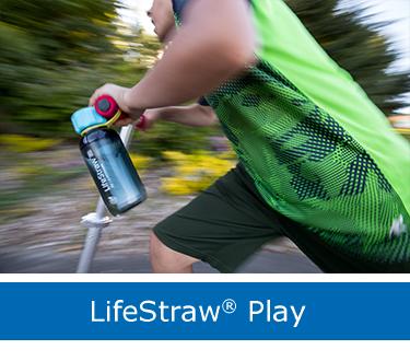 LifeStraw® Play