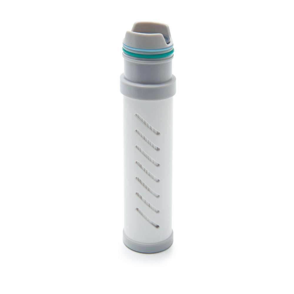 Filter LifeStraw Play (2 tahap) Photo
