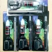 Rokok Elektrik EVOD 1100 Mah (FREE Refill) Photo