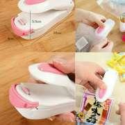 Plastik Sealer Mini GEN2 / Hand Sealer Photo