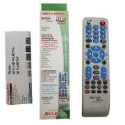 Remot / Remote TV Universal LED LCD FLECO RTV-1(AT) Photo
