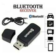 USB Music Bluetooth Receiver Photo