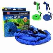 Selang elastis Magic Hose 15M / 50ft Photo