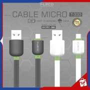 Kabel Data FLECO F-337 Fast Charging Photo