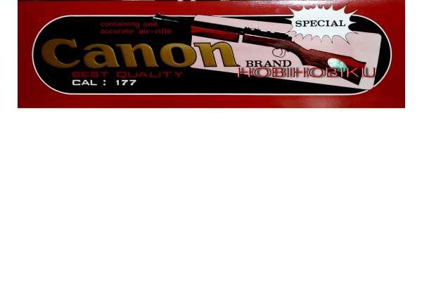CANON 727 SPECIAL Photo