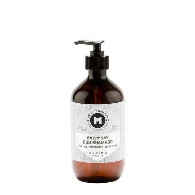 Everyday Dog Shampoo - 500ML - Melanie Newman Salon Essential Photo