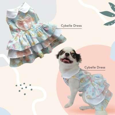 Petza - Cybelle dress Photo