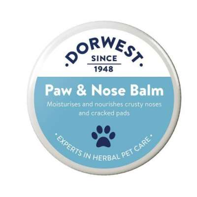 DORWEST -  Paw & Nose Balm  (50ml - 1.69oz) Photo