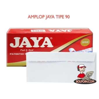 AMPLOP JAYA 90 (KABINET) Photo