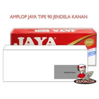 AMPLOP JAYA 90 (JENDELA KANAN) Photo