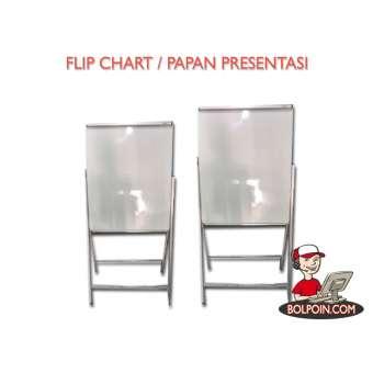 FLIP CHART 80x100 Photo