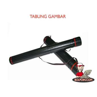 TABUNG GAMBAR Photo