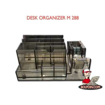 DESK ORGANIZER M.288 Photo