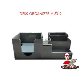 DESK ORGANIZER M.8312 Photo