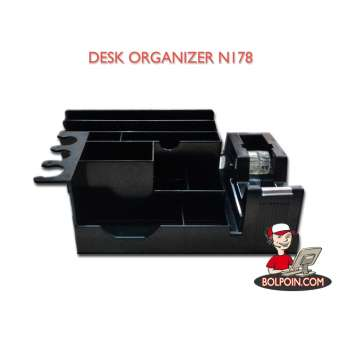 DESK ORGANIZER N-178 Photo