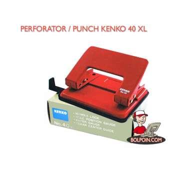 PERFORATOR KENKO 40 XL Photo
