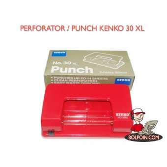 PERFORATOR KENKO 30 XL Photo