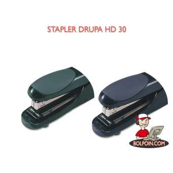 STAPLER DRUPA HD 30 Photo