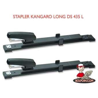 STAPLER KANGARO LONG DS 435 L Photo