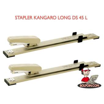 STAPLER KANGARO LONG DS 45 L Photo