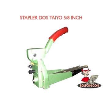 STAPLER DOS TAIYO 5/8 INCH Photo
