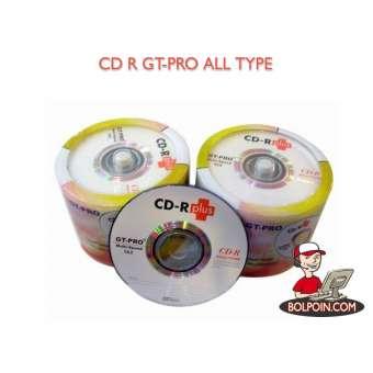 CDR GT PRO 56 X PLUS KW Photo