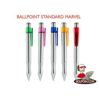 BALLPOINT STANDARD MARVEL HT Photo