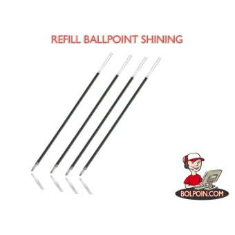 REFILL BALLPOINT SHINNING BP 0,5 HT Photo