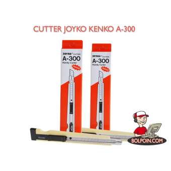 CUTTER JOYKO A-300 Photo