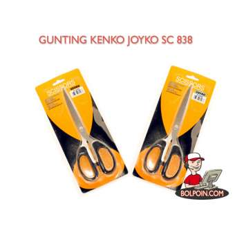 GUNTING JOYKO 838 N (KECIL) Photo