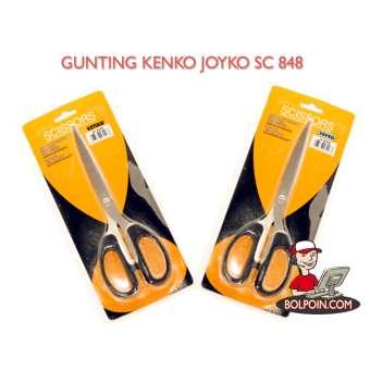 GUNTING KENKO 848 N (BESAR) Photo
