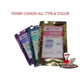 TONER LION (SINGA) GOLD Photo
