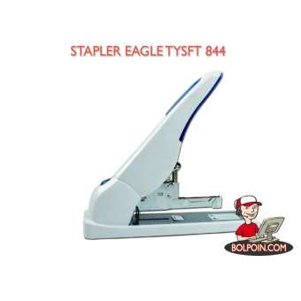 STAPLER EAGLE TYFST 844 Photo