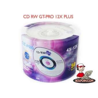 CDRW GT PRO Photo