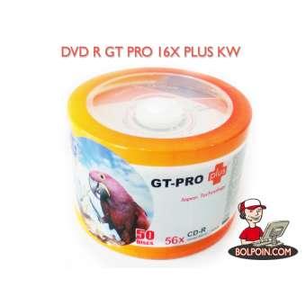 DVDR GT PRO  16X BURUNG Photo