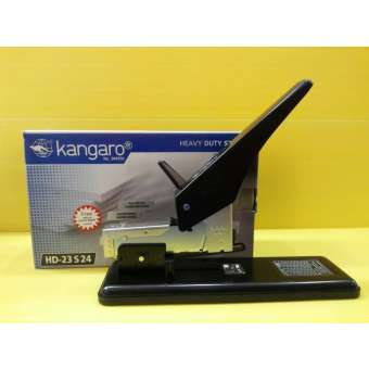 STAPLER KANGARO HD 23S/24 Photo