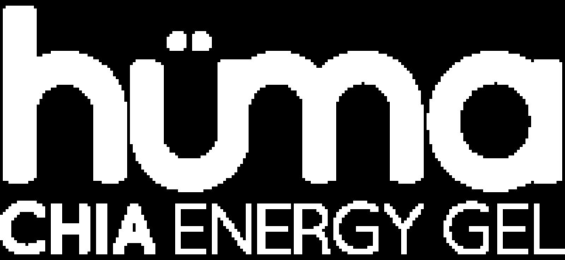 Huma Gel Indonesia Logo