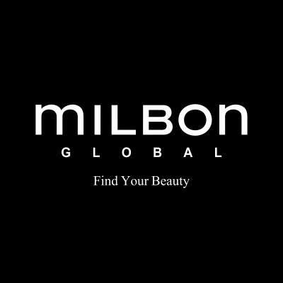 Global Milbon