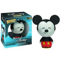 Dorbz: Disney - Mickey Mouse Photo