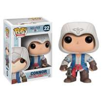 POP!: Assassin's Creed - Connor Photo