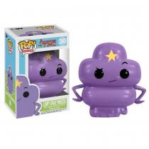 POP!: Adventure Time - Lumpy Photo