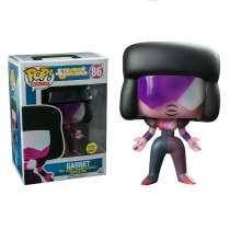 POP!: Steven Universe - Garnet Glow in the Dark Photo