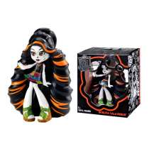 Monster High: Skelita Calaveras Photo
